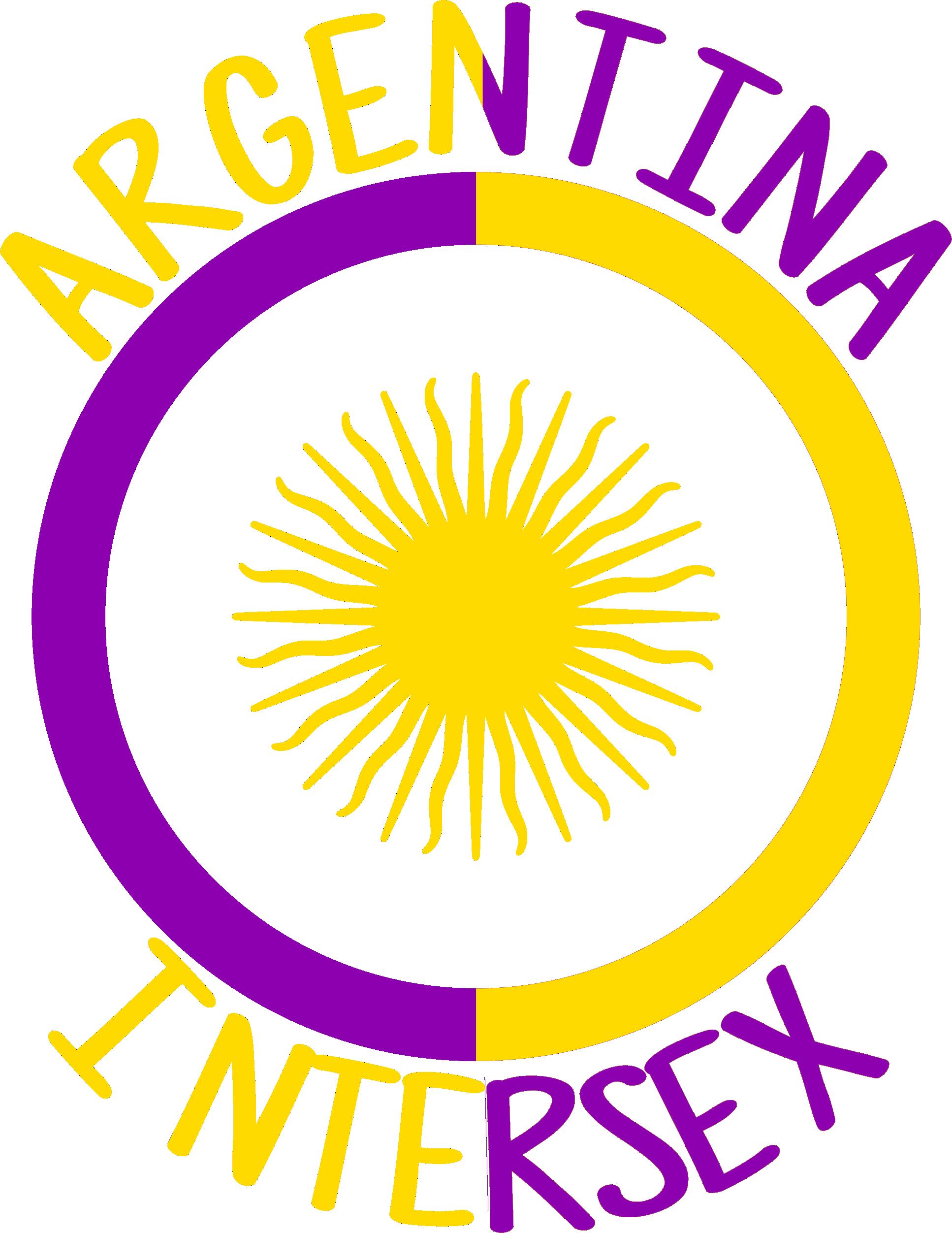 ARGENTINA INTERSEX